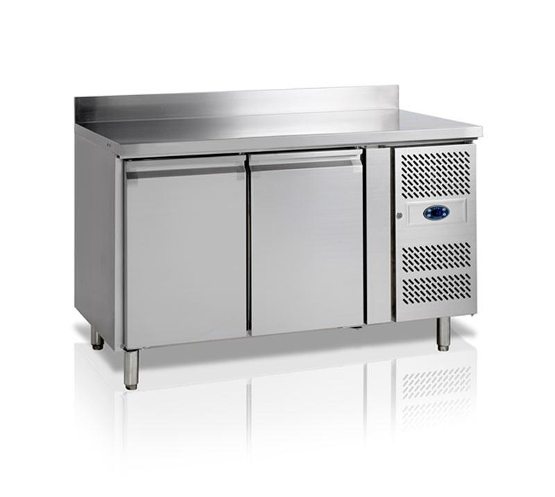 Стол холодильный Tefcold CK7210-I