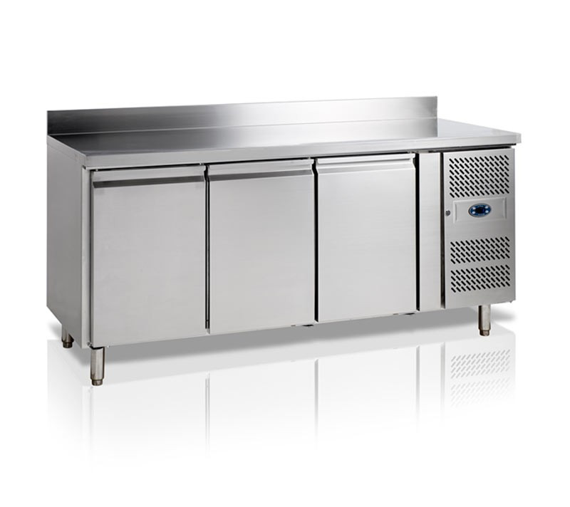 Стол холодильный Tefcold CK7310