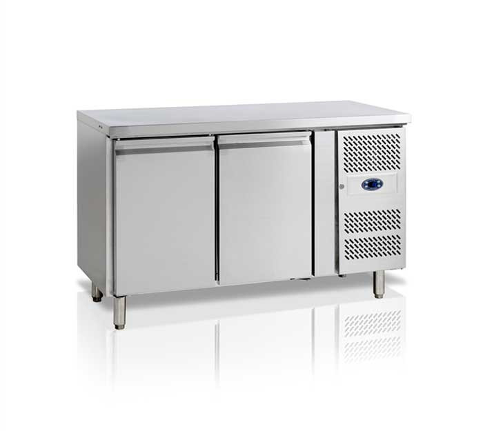 Стол холодильный Tefcold SK6210-I