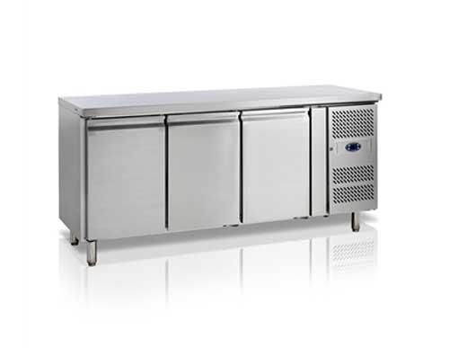 Стол холодильный Tefcold SK6310-I