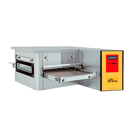 Конвейерная печь для пиццы ITPIZZA T40