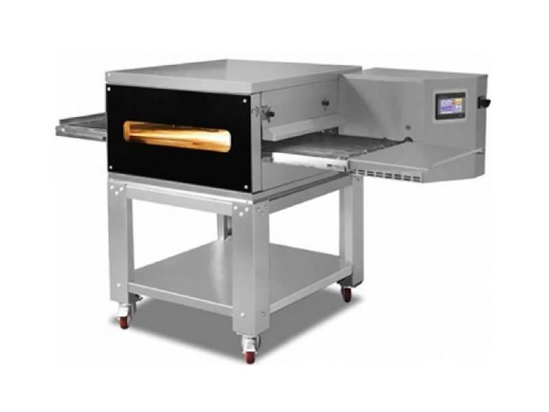 Конвейерная печь для пиццы SGS PO/K 50