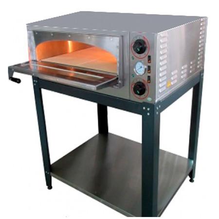 Печь для пиццы АРМ-ЭКО ППЕ-4Н