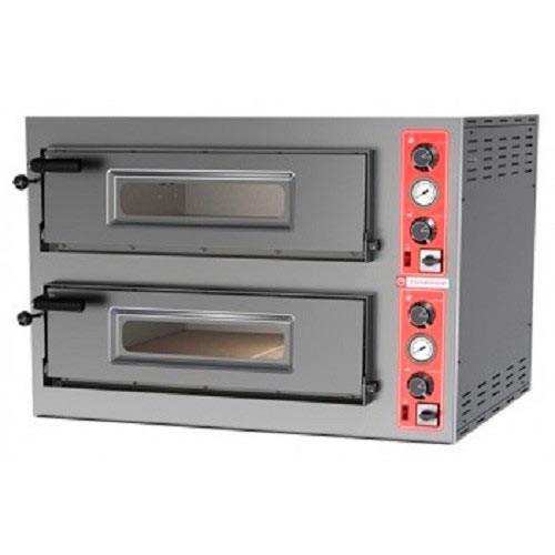 Печь для пиццы Frosty M18