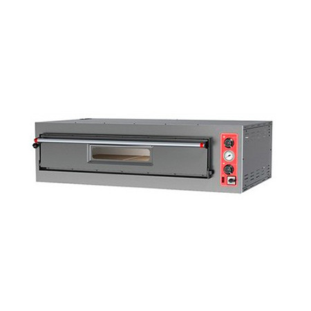 Печь для пиццы Frosty M6L