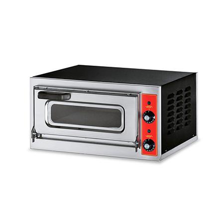 Печь для пиццы GGF MICRO V