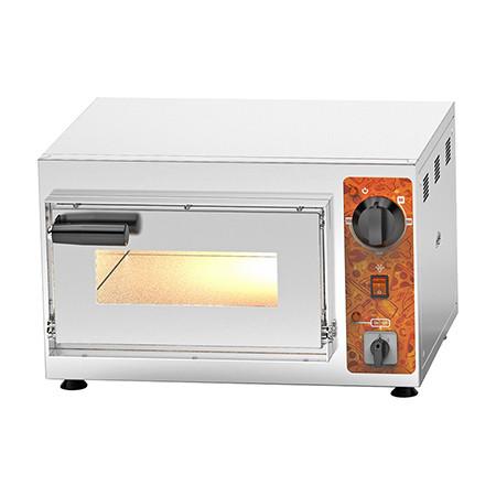 Печь для пиццы Orest PO-1