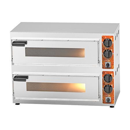 Печь для пиццы Orest PO-2.2
