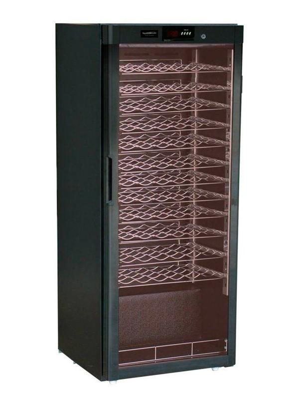 Шкаф для вина Berg G-BJ308