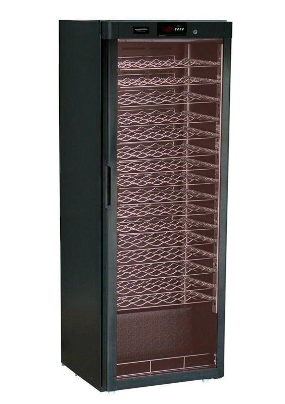 Шкаф для вина Berg G-BJ408