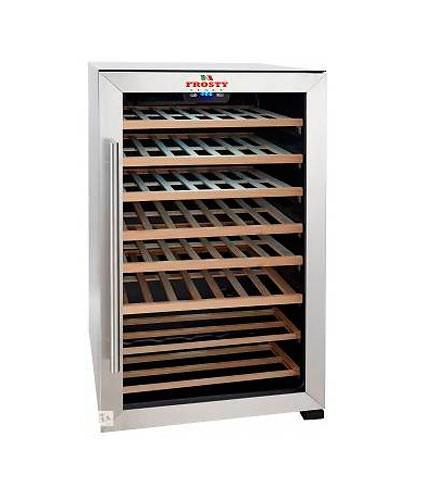 Шкаф для вина Frosty KWS-52P