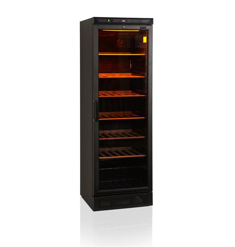Шкаф для вина Tefcold CPV1380-I
