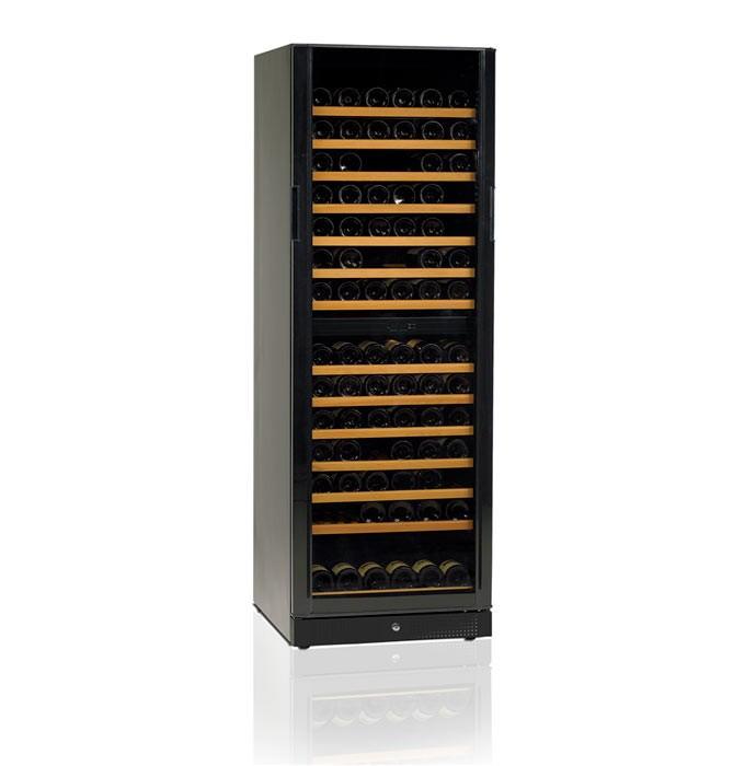 Шкаф для вина Tefcold TFW365-2