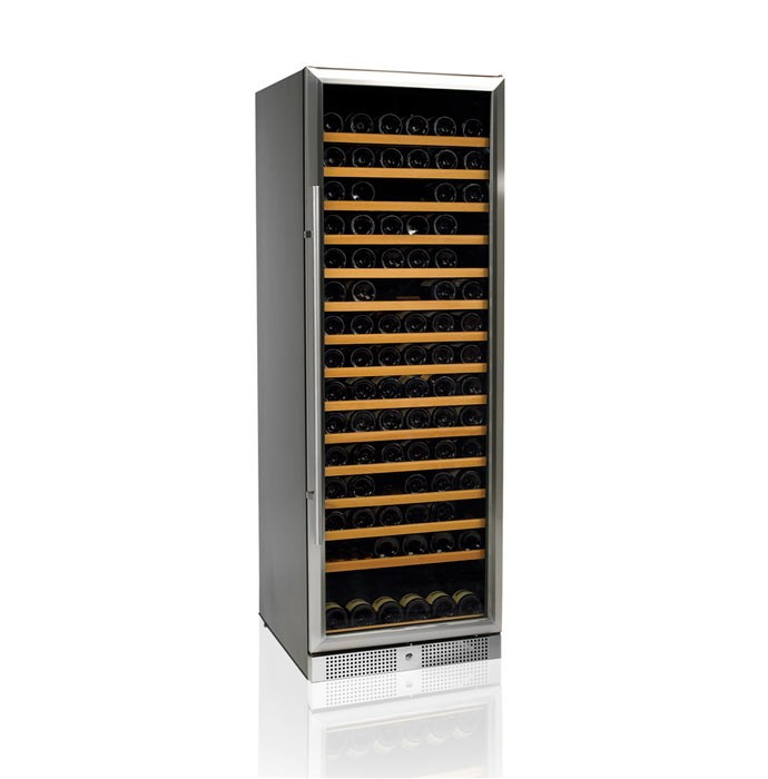 Шкаф для вина Tefcold TFW375S
