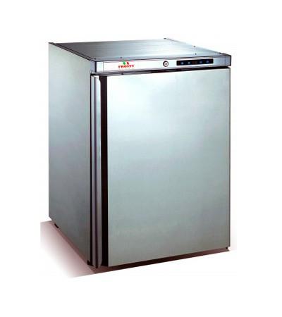 Шкаф морозильный Frosty BD-121