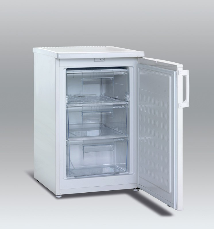 Шкаф морозильный Scan SFS 110