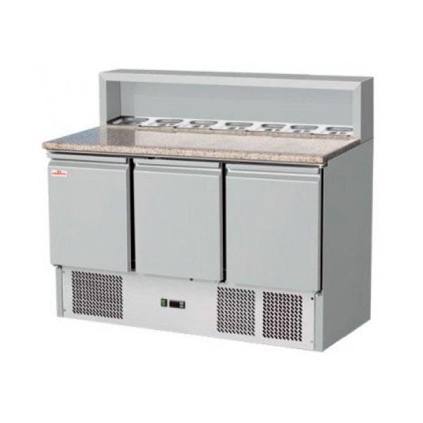 Стол для пиццы Frosty PS903