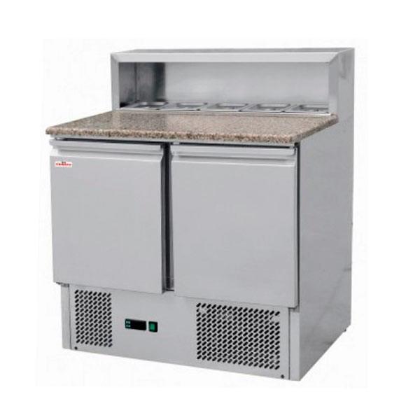 Стол для пиццы Frosty THPS 900