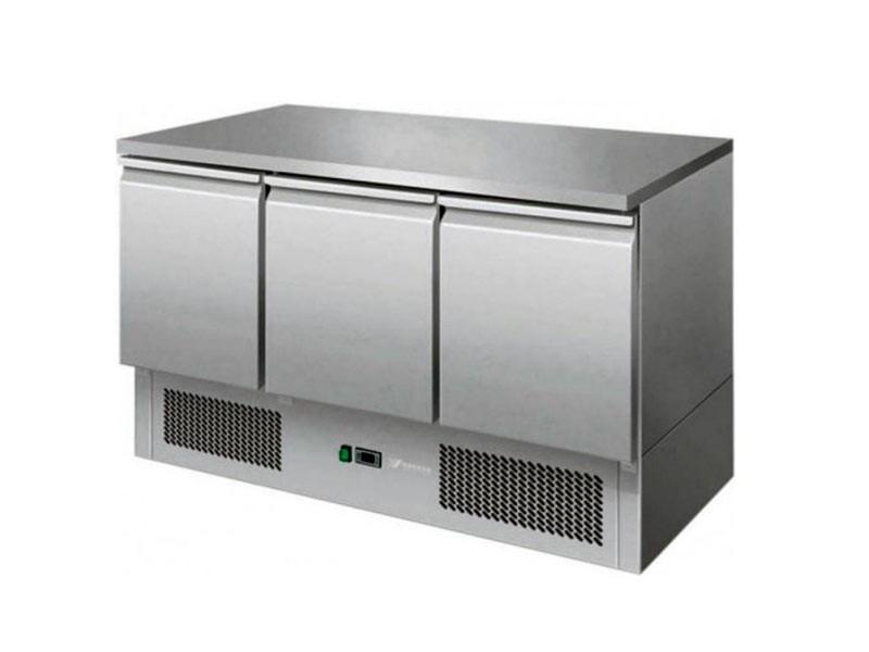 Стол холодильный Frosty S903T