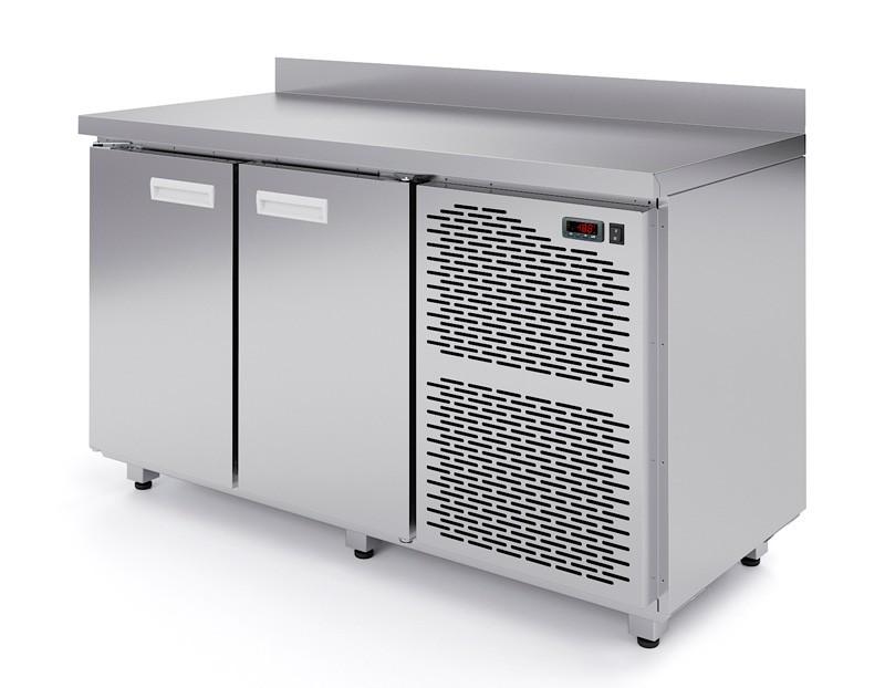 Стол холодильный МХМ СХС 2-70