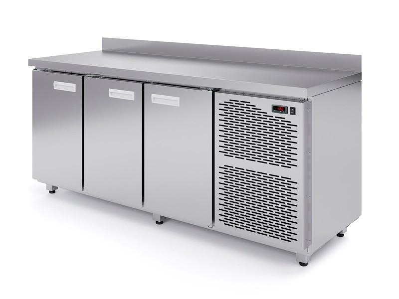 Стол холодильный МХМ СХС 3-60