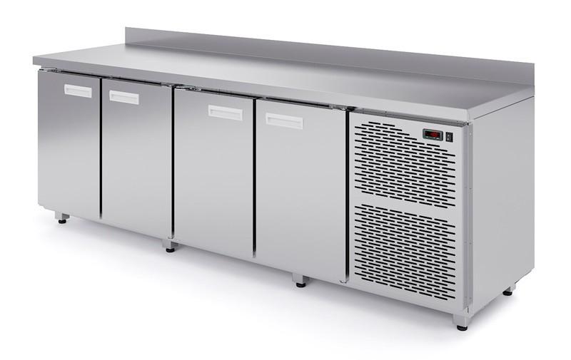 Стол холодильный МХМ СХС 4-70