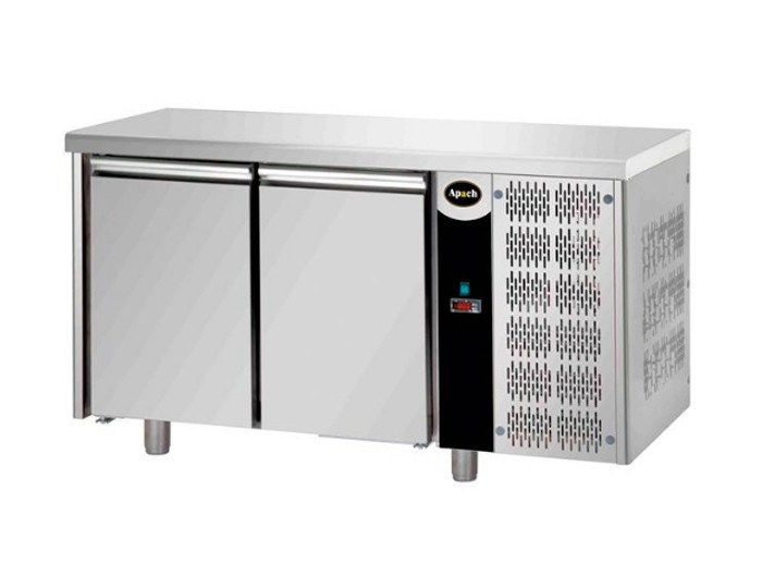 Стол морозильный Apach AFM 02 BT