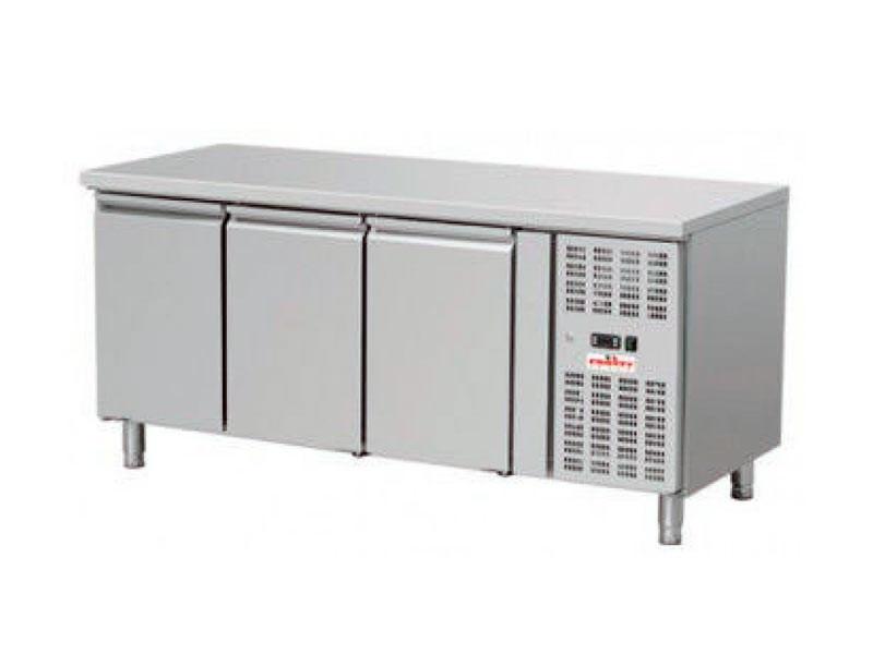 Стол морозильный Frosty GN 3100BT