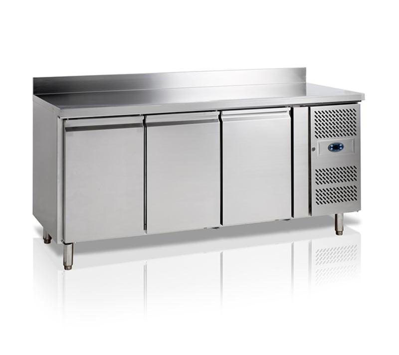 Стол морозильный Tefcold CF7310-P