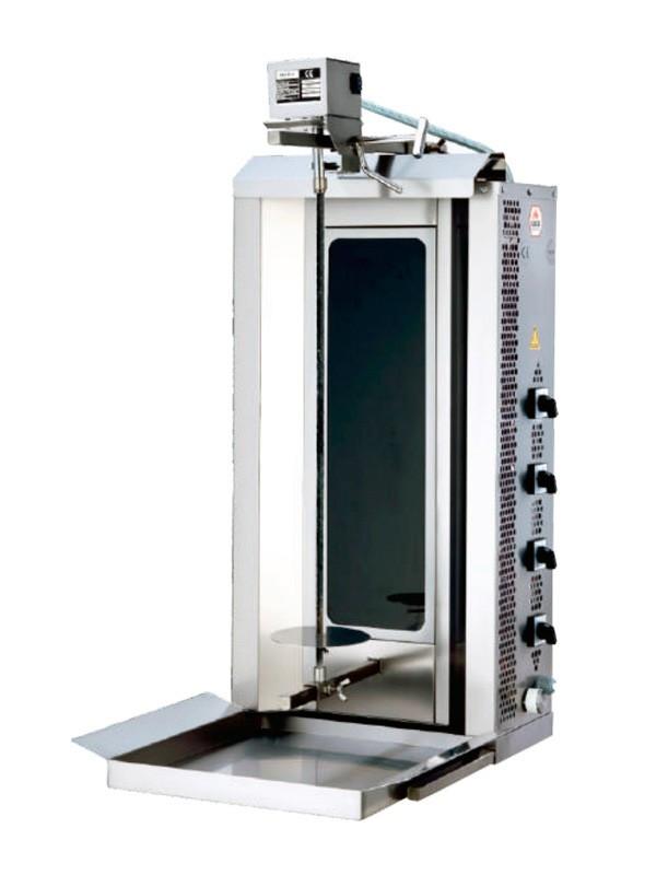 Аппарат для шаурмы Ersoz MED 05M