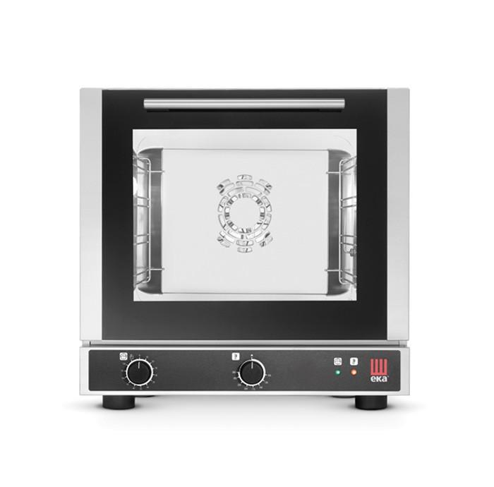 Конвекционная печь 4 х 429х395 Tecnoeka EKF 423 P