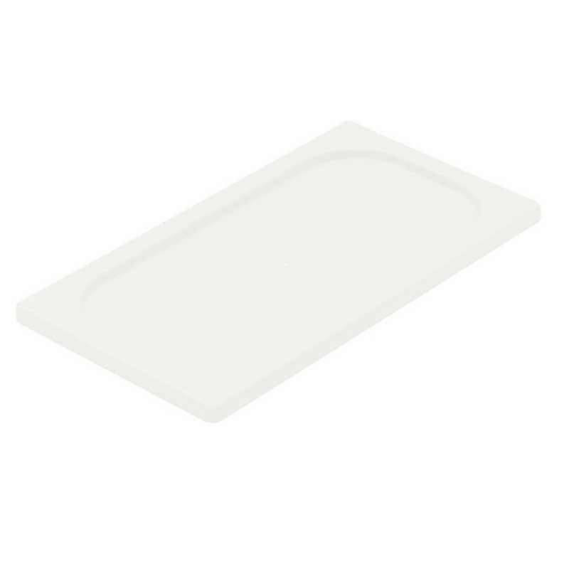 Крышка из полипропилена GN1/9 Hendi 880654