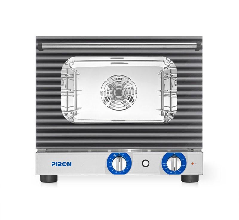 Печь кондитерская Piron PF5004