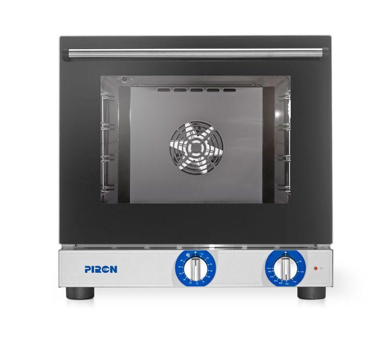 Печь кондитерская Piron PF5504
