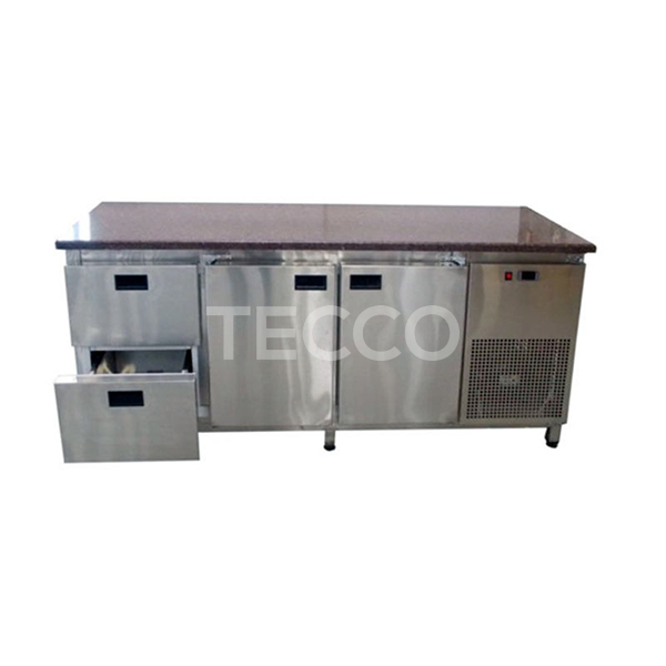 Стол для пиццы Tehma 14656