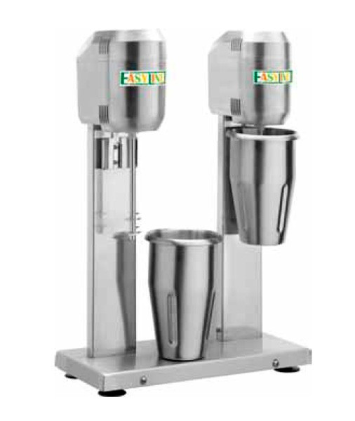 Миксер для молочных коктейлей Fimar Easy Line DMB20