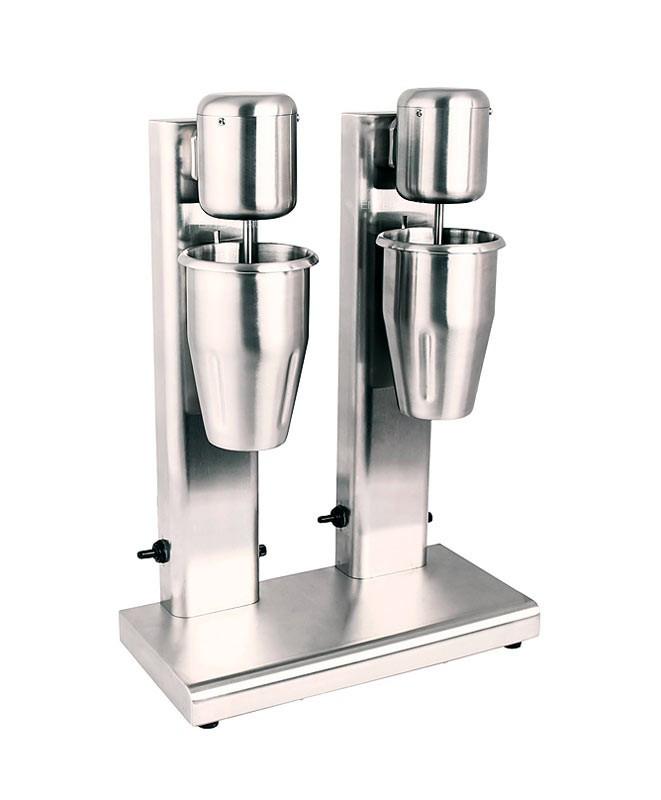 Миксер для молочных коктейлей Gastrorag HB2-22