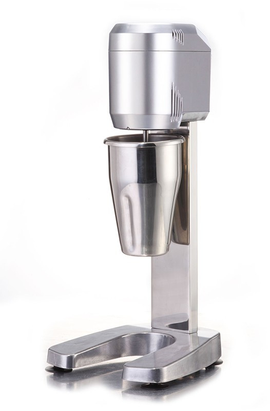 Миксер для молочных коктейлей GGM Gastro SPMK06