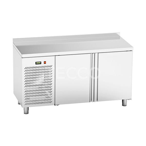 Стол холодильный Orest RTD-2/6 1500x600