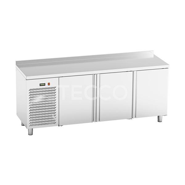 Стол холодильный Orest RTD-3/6 2000x600