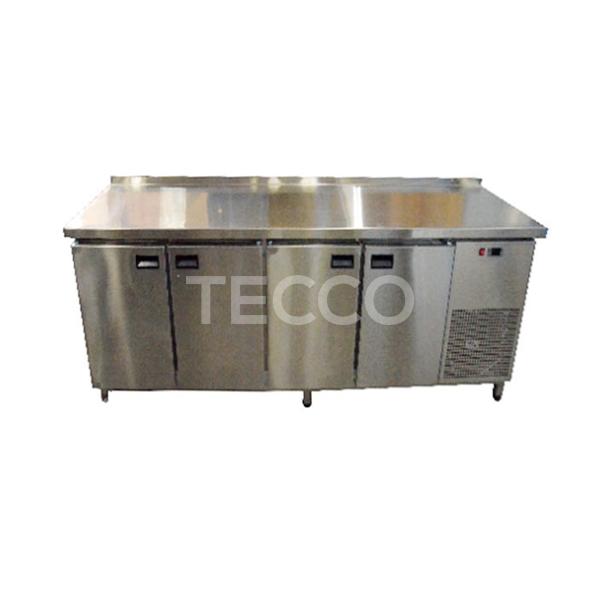 Стол холодильный Tehma 9687