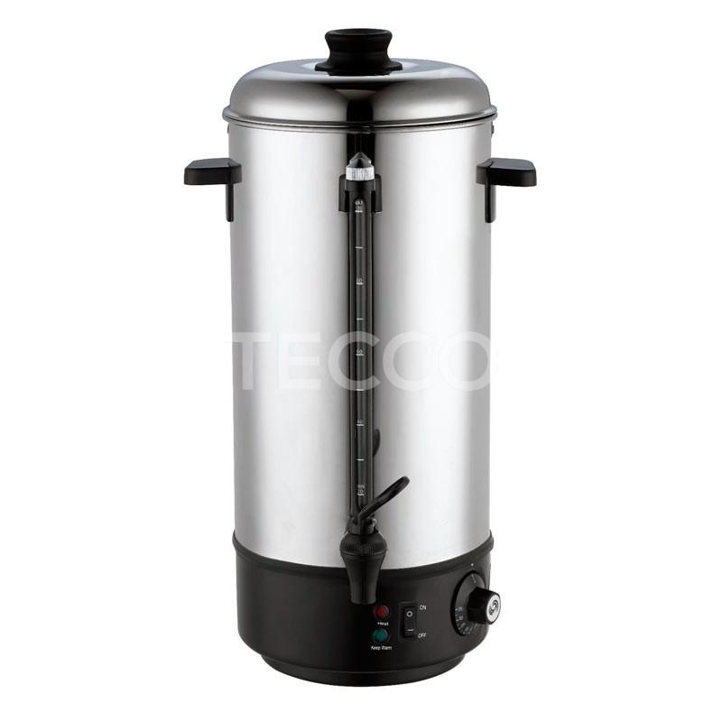 Электрокипятильник Gastrorag DK-100-Y 10л