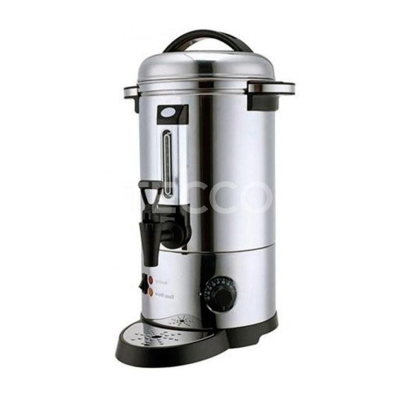 Электрокипятильник Gastrorag DK-LX-100 10л
