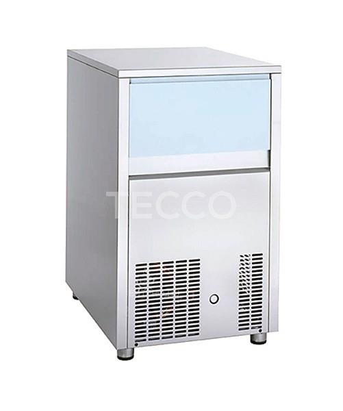 Льдогенератор Apach ACB3010A