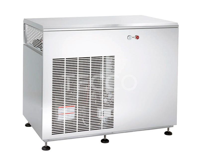 Льдогенератор Apach AS250A
