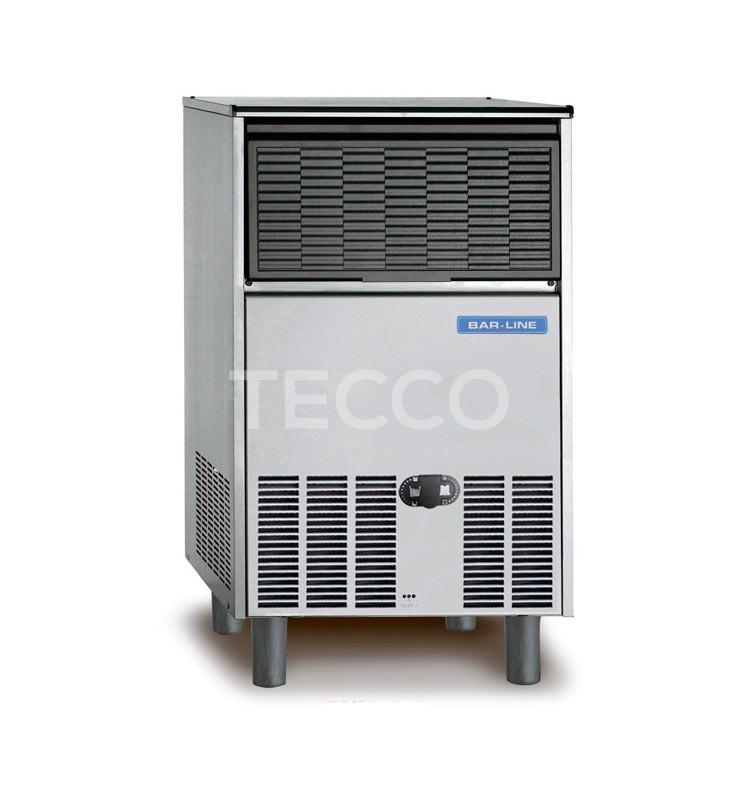 Льдогенератор BAR LINE BM 6022 AS