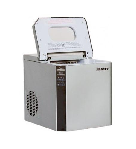 Льдогенератор Frosty IM-12