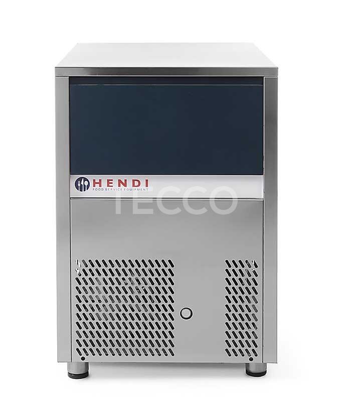 Льдогенератор Hendi 271834
