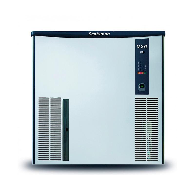Льдогенератор Scotsman MXG 438 AS