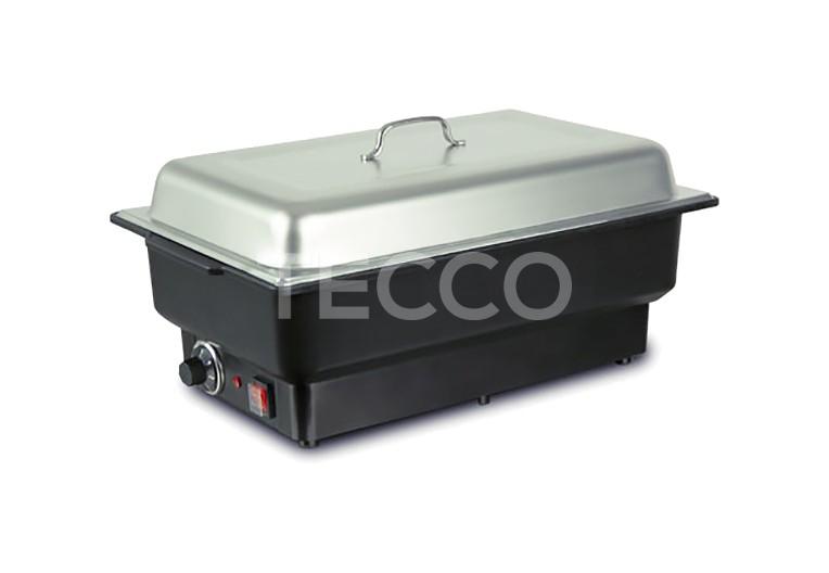 Мармит электрический GGM Gastro CDH11100E
